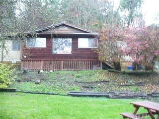 Photo 2: 148 Atkins Rd in VICTORIA: VR Six Mile House for sale (View Royal)  : MLS®# 665824