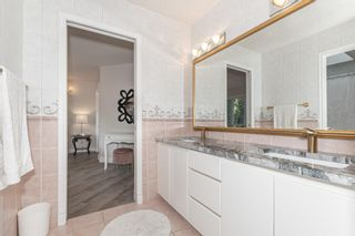 Photo 27: 339 WILKIN Wynd in Edmonton: Zone 22 House for sale : MLS®# E4257051