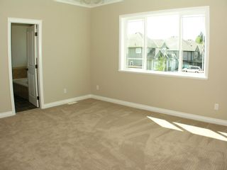 Photo 13: 8699 ASHMORE Place in Mission: Mission BC House for sale : MLS®# F1012872
