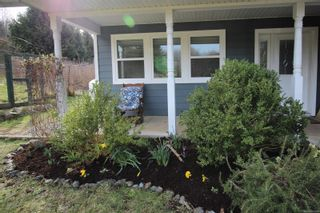 Photo 45: 2858 Phillips Rd in : Sk Phillips North House for sale (Sooke)  : MLS®# 867290