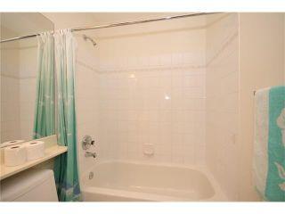 Photo 29: 31 RIVERVIEW Close: Cochrane House for sale : MLS®# C4055630
