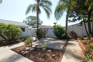 Photo 6: SAN DIEGO House for sale : 3 bedrooms : 4960 New Haven Rd