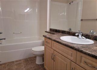 Photo 23: 224 7801 GOLF COURSE Road: Stony Plain Condo for sale : MLS®# E4260645