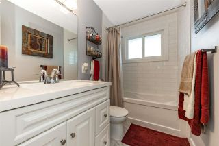 Photo 24: 14911 96 Street NW in Edmonton: Zone 02 House for sale : MLS®# E4225346
