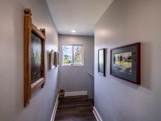 Photo 47: 9373 YELLOWHEAD HIGHWAY in Kamloops: McLure/Vinsula House for sale : MLS®# 162707
