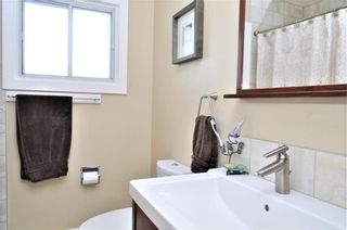 Photo 15: 15 WESTVIEW Drive SW in Calgary: Westgate House for sale : MLS®# C4173447