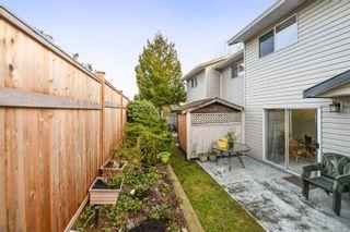 Photo 6: 334 680 Murrelet Dr in : CV Comox (Town of) Row/Townhouse for sale (Comox Valley)  : MLS®# 864375