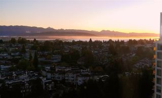 "Photo 5: 2101 5380 OBEN Street in Vancouver: Collingwood VE Condo for sale in ""URBA"" (Vancouver East)  : MLS®# R2539521"