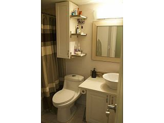 """Photo 26: 108 910 W 8TH Avenue in Vancouver: Fairview VW Condo for sale in """"Rhapsody"""" (Vancouver West)  : MLS®# V1036982"""