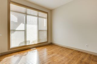 Photo 4: 215 Tuscany Glen Park NW in Calgary: Bungalow for sale : MLS®# C3614233