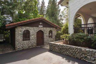 Photo 12: 3466 GISLASON Avenue in Coquitlam: Burke Mountain House for sale : MLS®# R2398030
