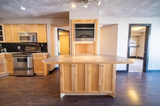 Photo 7: 308 717 4A Street NE in Calgary: Renfrew Apartment for sale : MLS®# A1141349