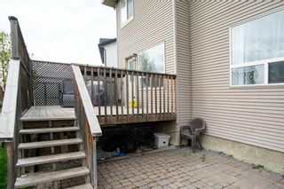 Photo 34: 55 Cougar Ridge Court SW in Calgary: Cougar Ridge Detached for sale : MLS®# A1110903