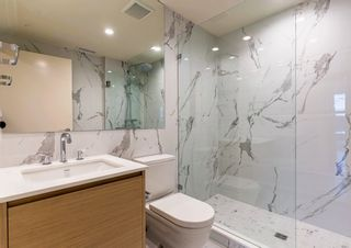 Photo 12: 404 3639 W 16TH AVENUE in Vancouver: Point Grey Condo for sale (Vancouver West)  : MLS®# R2579582