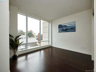 Photo 9: 501 708 Burdett Ave in VICTORIA: Vi Downtown Condo for sale (Victoria)  : MLS®# 818014