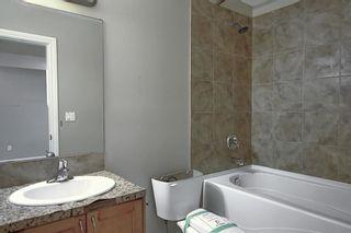Photo 42: 13 Taralake Heath in Calgary: Taradale Detached for sale : MLS®# A1061110