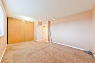 Photo 22: 50 Martindale Mews NE in Calgary: Martindale Detached for sale : MLS®# A1114466
