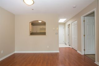 """Photo 15: 420 2960 PRINCESS Crescent in Coquitlam: Canyon Springs Condo for sale in """"THE JEFFERSONS"""" : MLS®# R2164338"""