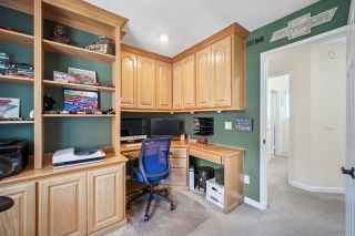 Photo 34: House for sale : 4 bedrooms : 1802 Crystal Ridge Way in Vista