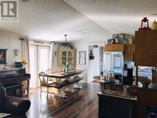Photo 6: 7-24425 East River Road in Rural Yellowhead County: House for sale : MLS®# A1150892
