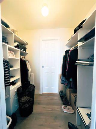 Photo 14: 1104 11980 222 Street in Maple Ridge: West Central 1/2 Duplex for sale : MLS®# R2577058