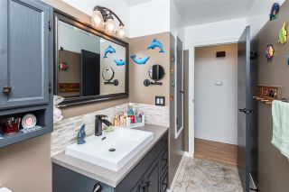 Photo 21: 4212 SOUTHPARK Drive: Leduc House for sale : MLS®# E4243167