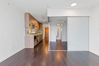 """Photo 7: 2911 13750 100 Avenue in Surrey: Whalley Condo for sale in """"Park Avenue East"""" (North Surrey)  : MLS®# R2611465"""