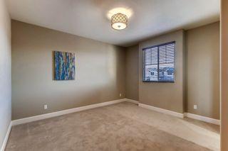 Photo 24: Residential for sale : 5 bedrooms : 443 Machado Way in Vista
