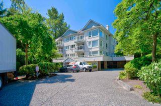 "Main Photo: 311 1132 DUFFERIN Street in Coquitlam: Eagle Ridge CQ Condo for sale in ""CREEKSIDE"" : MLS®# R2596941"
