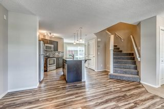 Photo 9: 68 Sunvalley Road: Cochrane Row/Townhouse for sale : MLS®# A1126120