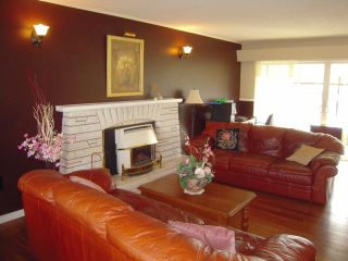 """Photo 2: 2276 CASCADE Street in Abbotsford: Abbotsford West House for sale in """"Mill Lake/Sevenoaks"""" : MLS®# F1407602"""