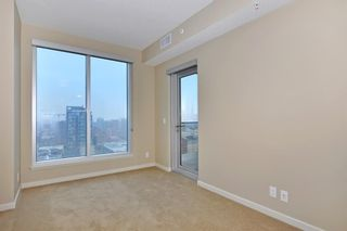 Photo 5: 2006 1320 1 Street SE in Calgary: Beltline Apartment for sale : MLS®# A1101771