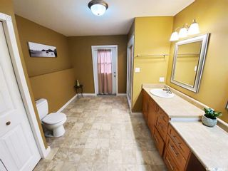 Photo 17: 140 3rd Street West in Pierceland: Residential for sale : MLS®# SK859227