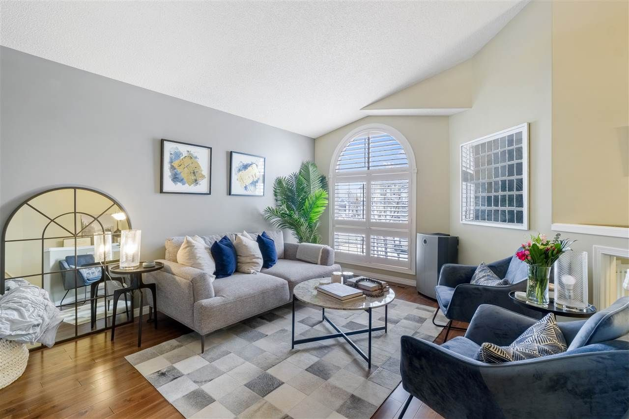 Main Photo: 229 DARLINGTON Drive: Sherwood Park House for sale : MLS®# E4229543