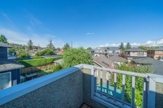Photo 16: 2925 W 21ST Avenue in Vancouver: Arbutus House for sale (Vancouver West)  : MLS®# R2605507