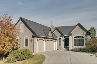 Main Photo: 302 Patterson Boulevard SW in Calgary: Patterson Detached for sale : MLS®# A1042544