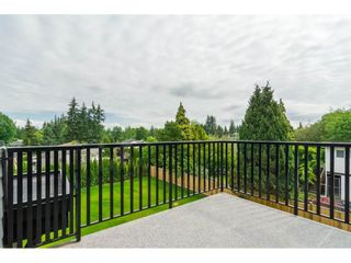 Photo 12: 19959 48 Avenue in Langley: Langley City House for sale : MLS®# R2279605