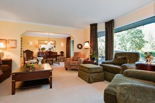 Photo 4: 13482 32ND Ave in South Surrey White Rock: Home for sale : MLS®# F1434301