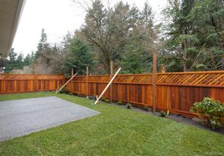 Photo 16: 1206 McLeod Pl in Langford: La Happy Valley House for sale : MLS®# 703306