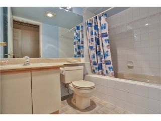 """Photo 4: 120 8600 GENERAL CURRIE Road in Richmond: Brighouse South Condo for sale in """"MONTEREY"""" : MLS®# V1034371"""