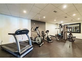 """Photo 18: 14 6299 144TH Street in Surrey: Sullivan Station Townhouse for sale in """"Altura"""" : MLS®# F1442845"""