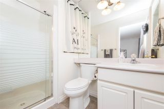 """Photo 22: 29 34250 HAZELWOOD Avenue in Abbotsford: Abbotsford East Townhouse for sale in """"Still Creek"""" : MLS®# R2526898"""
