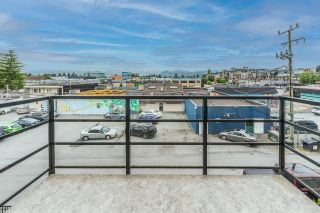Photo 17: 309 22577 ROYAL CRESCENT in Maple Ridge: East Central Condo for sale : MLS®# R2600382