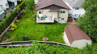 Photo 10: 2805 CALHOUN Crescent in Prince George: Charella/Starlane House for sale (PG City South (Zone 74))  : MLS®# R2596259