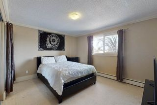 Photo 6: 301 11916 104 Street NW in Edmonton: Zone 08 Condo for sale : MLS®# E4236515
