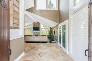 Photo 4: 12715 Canso Place SW in Calgary: Canyon Meadows Detached for sale : MLS®# A1130209