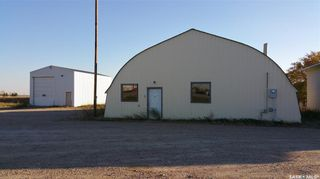 Photo 1: 61 Prospect Avenue in Oxbow: Commercial for sale : MLS®# SK789706