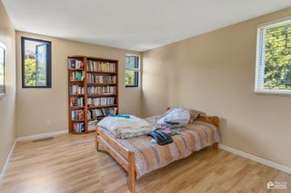 Photo 19: 960 YOUNETTE Drive in West Vancouver: Sentinel Hill House for sale : MLS®# R2599319