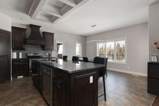 Photo 5: 241 Falcon Drive: Fort McMurray Detached for sale : MLS®# A1084585