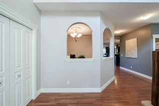 Photo 3: 71 Heritage Cove: Heritage Pointe Detached for sale : MLS®# A1138436